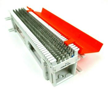 Siemon S66 Network Interface Block / Termination Blocks