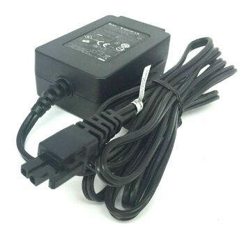Sino America AC Adapter 19.92W 12V 1.66A for Yamaha Psr-172