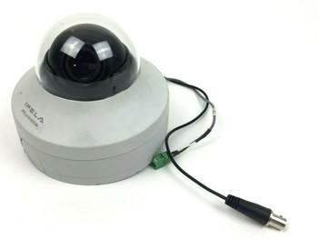Sony Ipela Hybrid SNC-ZM550 Network Mini Dome Camera