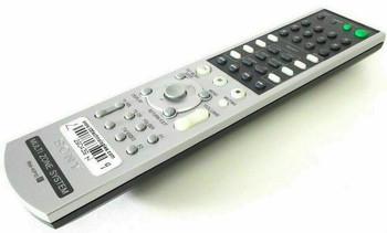 SONY RM-KP10 Multi Zone System Remote Control