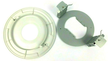 Sony YT-ICB45 In Ceiling Mount Bracket Kit for SNC-DF50P Network Minidome Camera