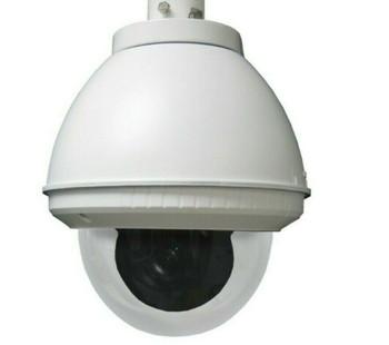 Sony UNIONER580C2 Outdoor Unitized SNCER580 Surveillance Camera