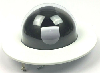 """Sony UNIID7C3 Indoor Recessed Ceiling Housing 7"""" for SNC-RX Series Camera"""