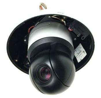 Sony UNIONER520C2 Outdoor Unitized SNCER520 Security Surveillance Camera