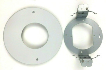Sony YT-ICB140 In-Ceiling Bracket for Sony Minidome Video Surveillance Cameras