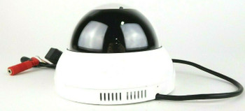 Speco O2DP8 2MP Full HD Day & Night Indoor Dome IP Camera