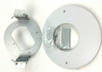 Sony YT-ICB600 Camera Ceiling Mount for Mini Dome Surveillance Camera