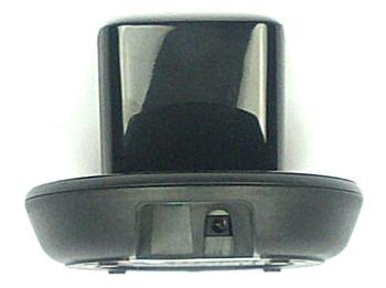 Spectralink 75 Series DECT 7520 7540 Wireless Handset Single Charger 84642472