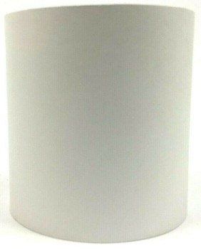 Star RF76-D85-C17 25PK Receipt Paper Roll 37966141 for SP500 SP700 - 25 Rolls