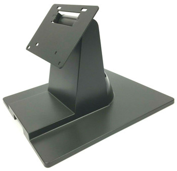 """Standard Table Top Mount 5964-K031-V003 for NCR Dynakey Touch Screen 15"""""""