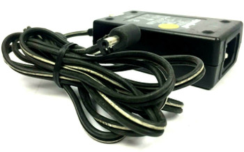 Symbol AC Adapter 15W 5V 3.0A 50-14000-058 for Motorola Barcode Scanners