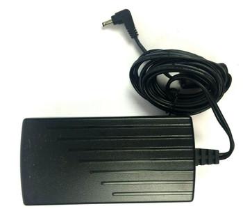 Symbol AC Adapter 10W 5V 2A for Motorola LS7708 BarCode Scanner