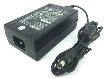 Symbol AC Adapter 36W 24V 1.5A 50-14001-006 for VRC 6946