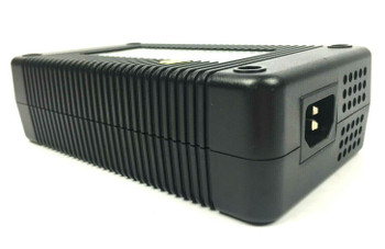 Symbol AC Adapter Charger 108W 12V 9.0A PWRS-14000-241R for Zebra CRD9101-411CES