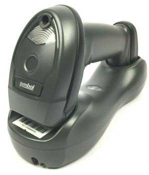 Symbol DS6878-SR20007WR Wireless Bluetooth Handheld 2D Imager Barcode Scanner