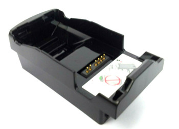 Symbol Battery Adapter Cup ADP-MC32-CUP0 for MC3200 Mobile Computer