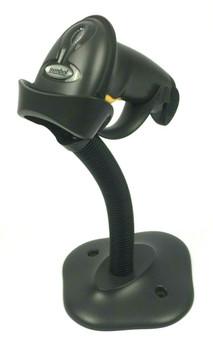 Symbol LS2208 High-Perform Handheld Laser Barcode Scanner LS2208-SR20007R
