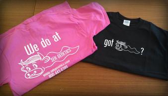 SEK T-Shirt