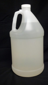 Gallon of Lube