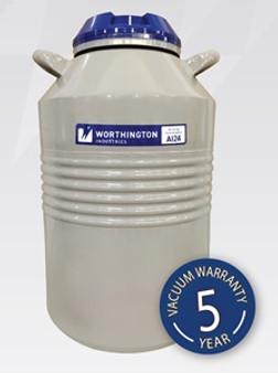 Worthington AI24