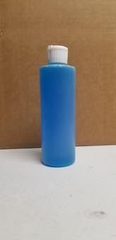 Chlorhexidine Lube- 8 oz bottle