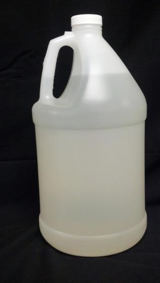 Gallon of Lube