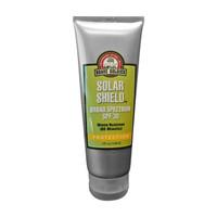 Solar Shield SPF 30