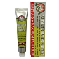 Antiseptic Healing Ointment