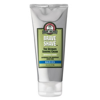 Brave Shave