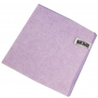 Exfoliating Skin Conditioning Cloth
