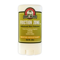 Friction Zone Stick