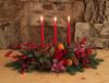Holy Night Full Day Christmas