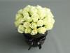White Rose Seagrass