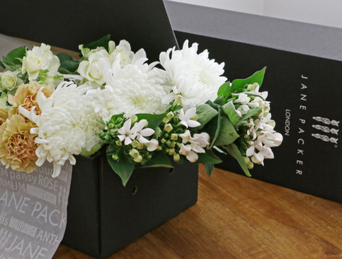 Florist Choice  Flower Box