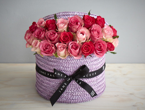 Lavender Rose - Same Day Delivery