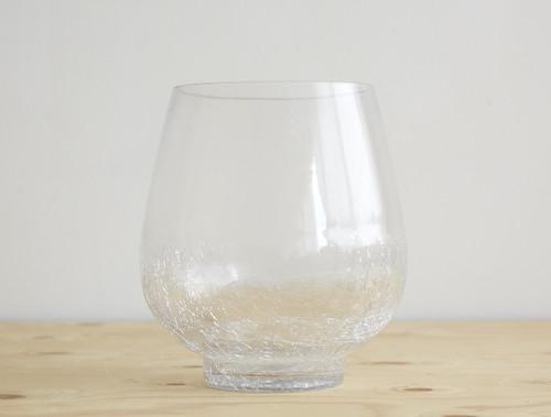 Krakow Vase