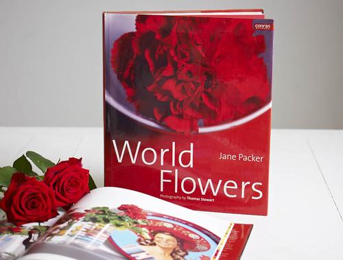 World Flowers