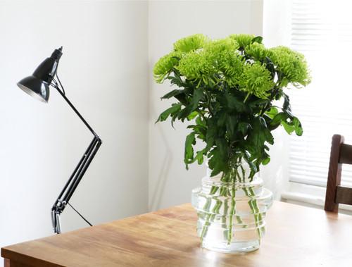 Chrysanthemum Box
