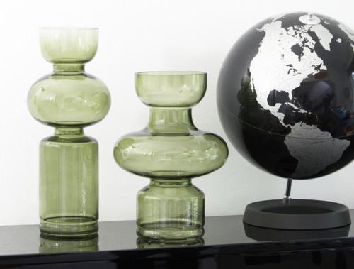 Vase Freya