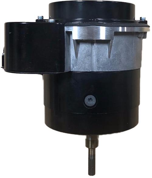 992323 JLG Drive Motor 1930ES