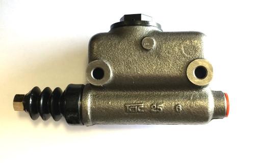 HYSTER FORKLIFT Brake Master Cylinder