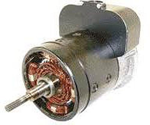 1001092738 JLG Drive Motor 2030ES-3246ES