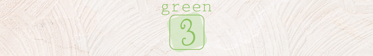 green-3-collection-storefront-banner-logos-1200x1800006.jpg