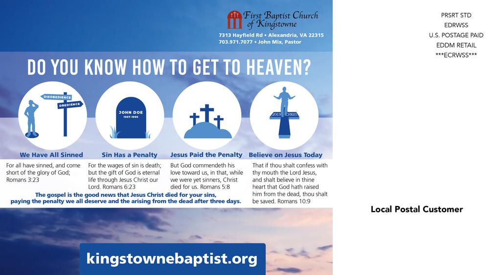 Resurrection Sunday-Three Crosses