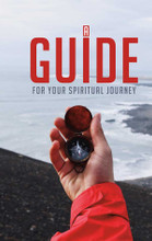 A Guide for Your Spiritual Journey