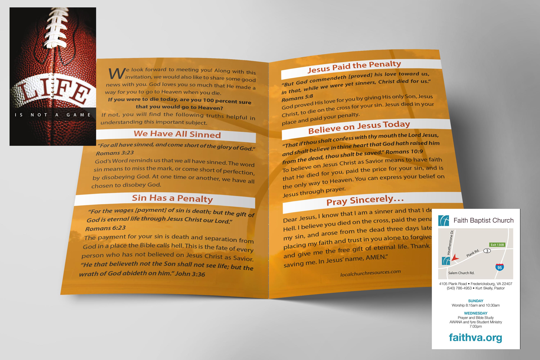 2-panel-tract-03.jpg
