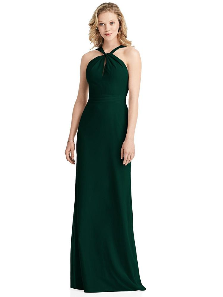 Jenny Packham Dress JP1034