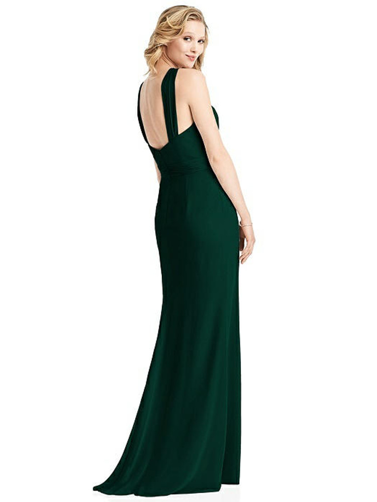 Jenny Packham Dress JP1034