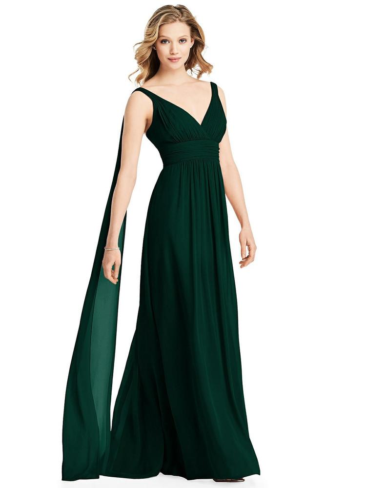 Jenny Packham Dress JP1027
