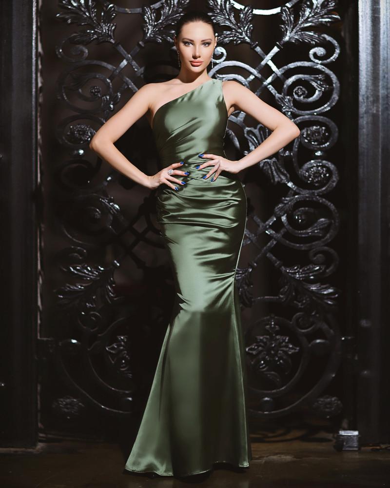 Reese Dress JP101 by Jadore Evening